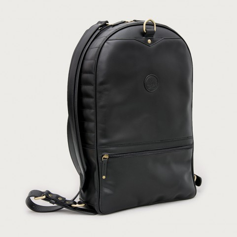 chivote backpack black