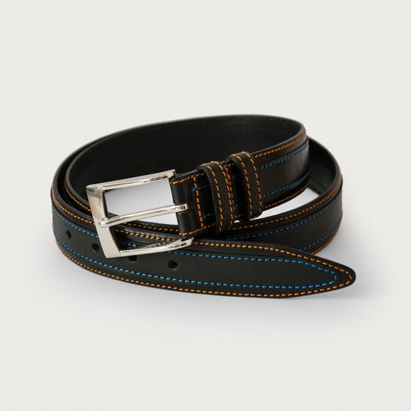 my belt ob